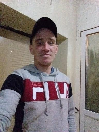 Сергей, Россия, Пушкино, 34 года. Обычный, спокойный, адекватный парень.