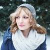 янушка, Россия, Санкт-Петербург, 34 года, 2 ребенка. Познакомлюсь для серьезных отношений.
