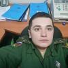 Asho, Россия, Москва, 25 лет