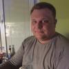 Антон, Россия, Москва, 37 лет