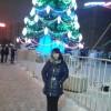 Инна, Россия, Москва, 39 лет, 2 ребенка. Сайт одиноких мам и пап ГдеПапа.Ру