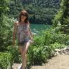 В Абхазии очень красиво!