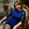 Леночка, Россия, Краснознаменск, 47