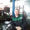 Александр, Россия, Москва, 46 лет