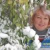 Алена, Россия, Новокузнецк, 45 лет, 1 ребенок. Симпатичная, привлекательная. Ищу мужчину для серьезных отношений.