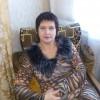 Светлана, Россия, Краснодар, 53 года, 1 ребенок. Хочу найти Мужчину для создания семьи.
