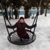 Евгения, Россия, Москва, 33 года, 2 ребенка. Познакомиться без регистрации.