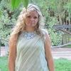 Ольга Тараканова, Россия, Нижний Новгород, 33 года