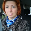 Анна, Россия, Москва. Фотография 872525