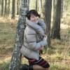 Марина, Россия, Смоленск, 53 года, 2 ребенка. Хочу найти Я мечтаю о прекрасного мужчина, как мой отец, друг, любовник, а я для него, как мать, подруга и любо
