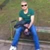 Евгений, Украина, Мариуполь, 45 лет