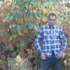 Александр, Россия, Краснодар, 29 лет