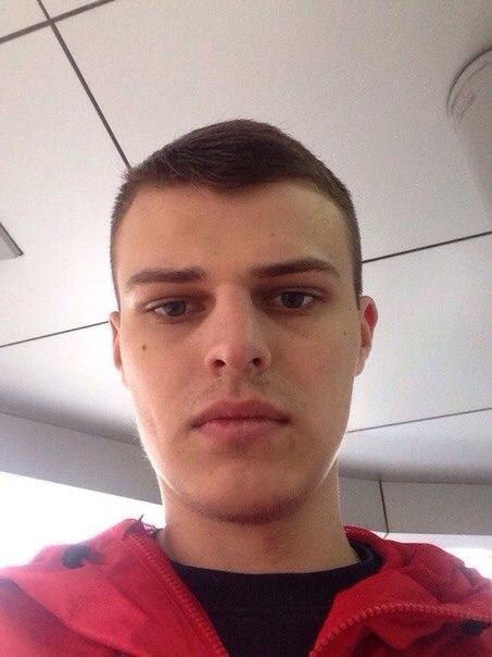 Евгений, Россия, Зеленоград, 25 лет
