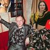 Антон Черепанов, Россия, Челябинск, 34 года