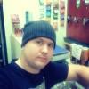 Андрей Андреевич, Россия, Городец, 27 лет