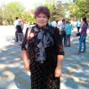 Лидия, Россия, каневской район, 58 лет