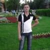 Александр, Россия, Домодедово, 32 года. Хочу найти Ту - кому отдам сердце и душу!