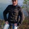 андрей, Россия, Владивосток, 51 год