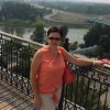 Наталья, Россия, Солнечногорск, 44 года, 1 ребенок. Хочу познакомиться