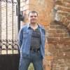 ЮРИЙ ПРИСАКАРЬ, Россия, Екатеринбург, 39 лет