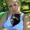 Наталия, Россия, Москва, 35 лет
