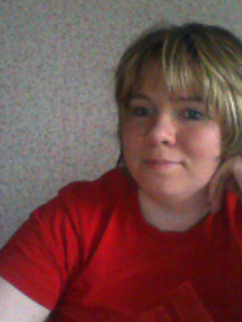 Анна, Россия, Балашиха, 36 лет