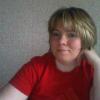 Анна, 36, Россия, Балашиха