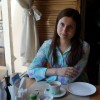 Ольга Богатырева, Россия, Москва, 32 года, 2 ребенка. Сайт одиноких мам ГдеПапа.Ру