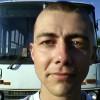 Алексей, Россия, Тамбов, 34 года. Хочу найти Любимую, верную, нежную, ласковую, которая подарит мне ребёнка и своё сердце