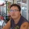 Колян Позднышов, Россия, Подольск, 23 года. Хочу найти Ищу вторую половинку для серьезных отношений. Понимающую ласковую.