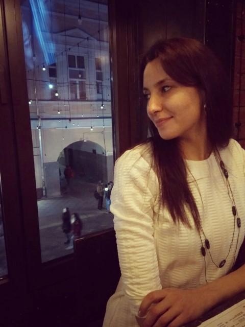 Елена, Россия, Москва, 36 лет, 2 ребенка. Сайт одиноких мам и пап ГдеПапа.Ру