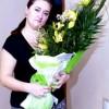 Настя, Молдавия, Кишинёв, 34 года, 1 ребенок. Познакомлюсь для создания семьи.