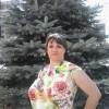 ирина, Казахстан, Костанай, 39 лет, 1 ребенок. Работаю в больнице. В г Костанай