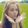 Светлана, Россия, Москва, 33 года. Познакомлюсь с мужчиной