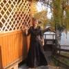 Наталья, Россия, Кемерово, 44 года, 1 ребенок. Познакомлюсь для серьезных отношений.