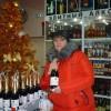 Наталья, Россия, Белгород, 42 года, 2 ребенка. Хорошая женщина заботливая, ищу хорошего мужчину
