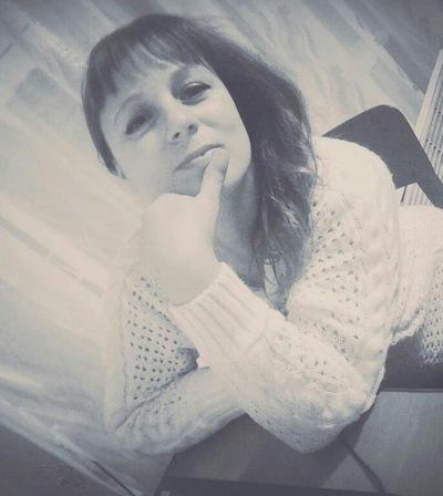 Ирина Тодоришена, 35 лет