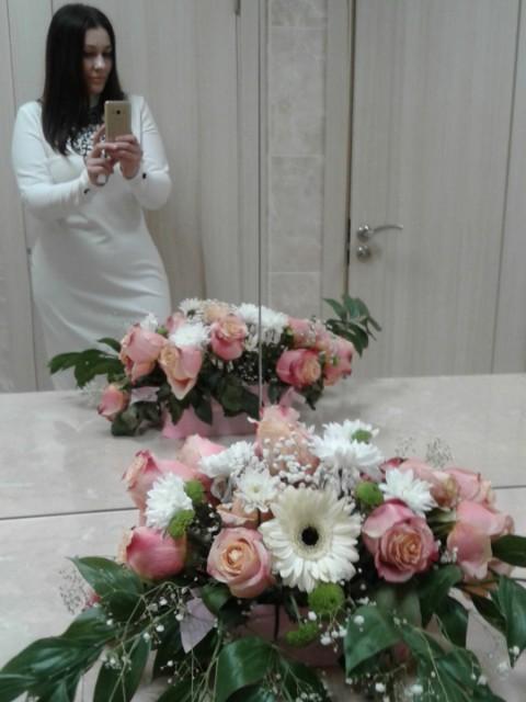 Наталья, Россия, Калуга, 39 лет