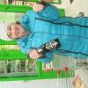 Наталия Ергунёва(Красненкова), Россия, Самара, 55 лет. Сайт одиноких матерей GdePapa.Ru