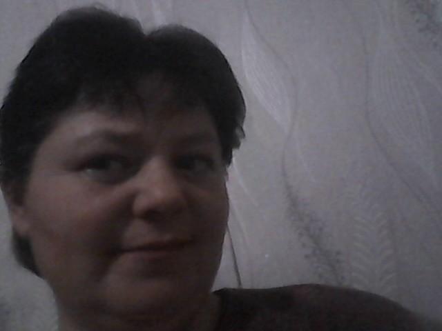 Наталья Никифорова, Россия, пос. Им. Мамонтова (Поспелихинский район), 42 года