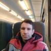 VLADIMIR PENTELEI, Россия, Москва, 42 года. Знакомство с мужчиной из Москвы