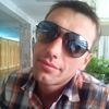 Николай Пузына, Беларусь, Минск, 35 лет