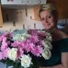 Елена, Россия, Санкт-Петербург, 42 года, 1 ребенок. Я - дева, и очень соответствую своему знаку зодиака!!!
