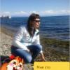 марина яковлева, Россия, г. Железногорск-Илимский (Нижнеилимский район), 34 года. Познакомлюсь для создания семьи.