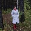 Светлана Салдина, Россия, Красноярск, 62 года. Хочу встретить мужчину