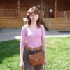 Галина, Россия, Рыбное, 36 лет