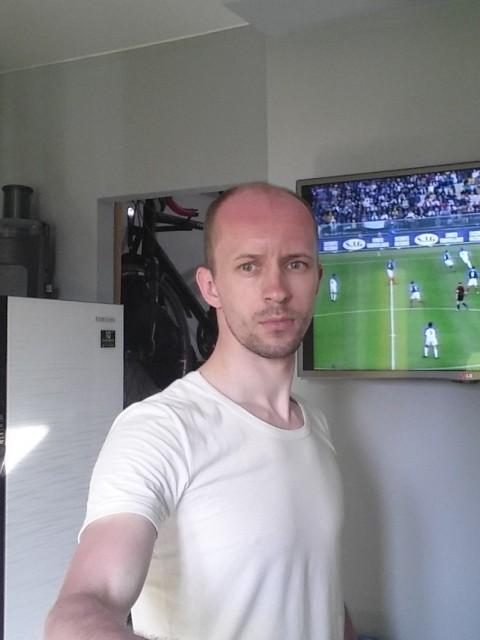 Алекандр, Россия, Москва, 34 года, 1 ребенок. Хочу найти Чтобы определиться раз и на всегда с одной единственной и неповторимой, нужно просмотреть все анкеты