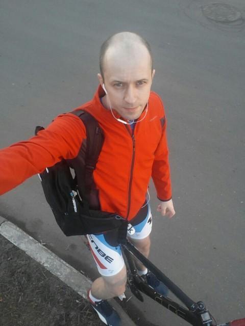 Алекандр, Россия, Москва, 35 лет, 1 ребенок. Хочу найти Ищу плохую, злую барышню) А то на сайте знакомств, остались одни хорошие, добрые, а плохих всех разо