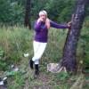 Лилия, 35, Россия, Калуга