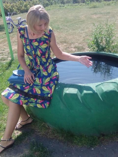 Елена, Россия, Барнаул, 33 года, 3 ребенка. Хочу познакомиться с мужчиной